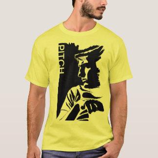 PITCH T-Shirt