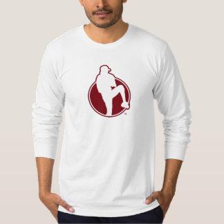 Pitcher Solo T-Shirt