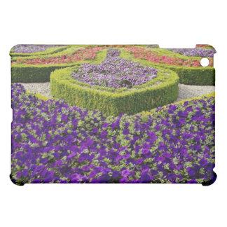 Pitmeeden gardens, Scotland flowers Cover For The iPad Mini