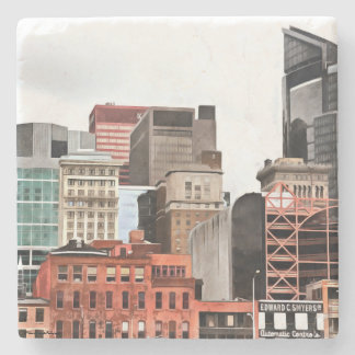 Pittsburgh Coasters