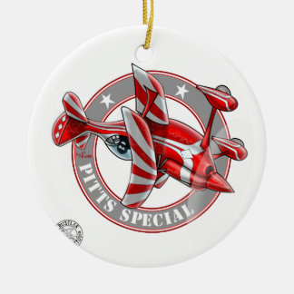 pittsspecial.png ceramic ornament