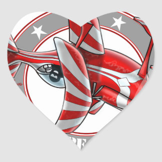 pittsspecial.png heart sticker