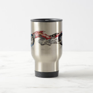 pivotal visions hypercycle concept art mug