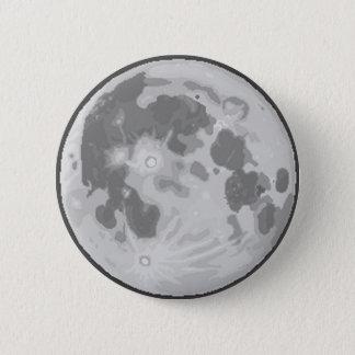 Pix-SOL Moon Button