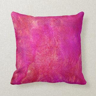 PixDezines abstract Cushion
