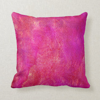 PixDezines abstract Throw Pillow