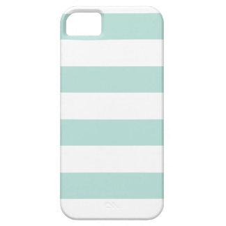 PixDezines adjustable stripes/diy color iPhone 5 Case