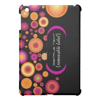 PixDezines Christmas Ornaments ♥♥♥ iPad Mini Covers