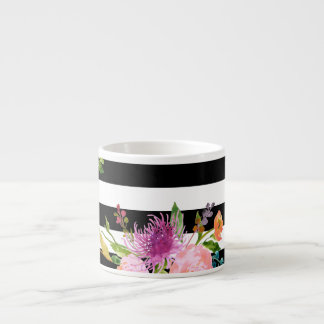 PixDezines floral/watercolor/ranunculus