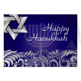 PixDezines Happy Hanukkah Cards