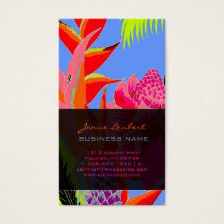 PixDezines Hawaiian Jungle 3 - DIY Background