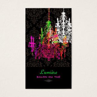 PixDezines murano glass chandeliers/DIY fonts