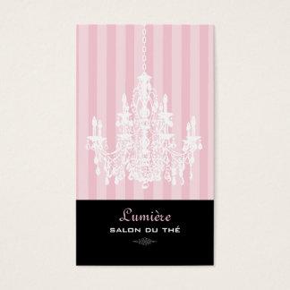 PixDezines Pink+White Chandelier/DIY background