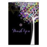 PixDezines tree of life/thank you/DIYbackground