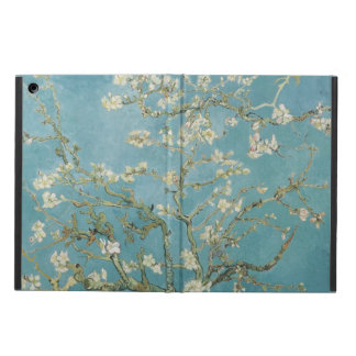 PixDezines van gogh almond blossoms iPad Air Cover