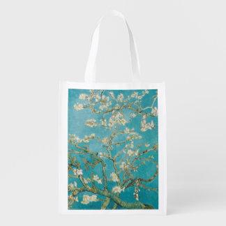PixDezines van gogh/almond blossoms