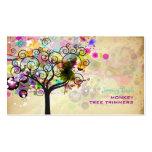 PixDezines Vintage/pink Grunge Tree Trimmers ♥♥♥