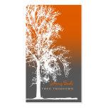 PixDezines white oak Tree Trimmers ♥♥♥♥