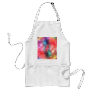 pixel art 1 standard apron