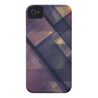 pixel art 5 iPhone 4 covers