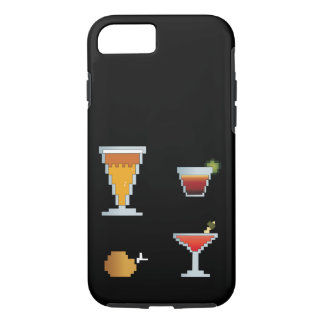 Pixel Case