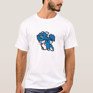 Pixel Dragon T-Shirt