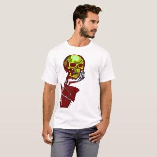PIXEL HAMLET T-Shirt