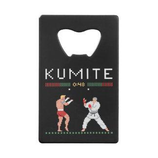 Pixel Kumite