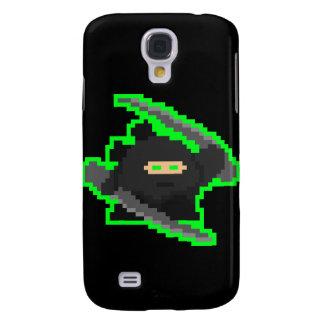 Pixel Ninja Case
