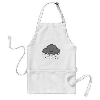 pixel-shower-cloud-multicolour.png aprons