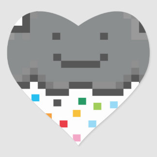 pixel-shower-cloud-multicolour.png heart sticker