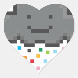 pixel-shower-cloud-multicolour.png heart stickers