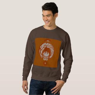 Pixelfield Game   BELLUM INFINITUS Shirt