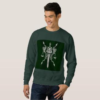 Pixelfield Game   SUPREMA LEX T-shirt