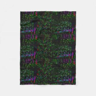 Pixelflauge Blanket 1.1