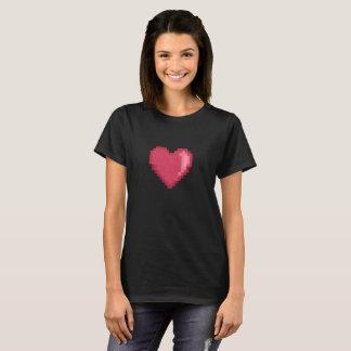 PIxelheart Ai Women's T-Shirt