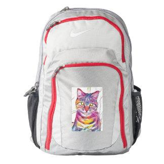 Pixie1 Art10 Backpack