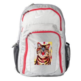 Pixie1 Art23 Backpack
