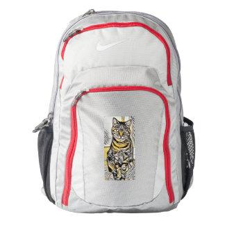 Pixie1 Art71 Backpack