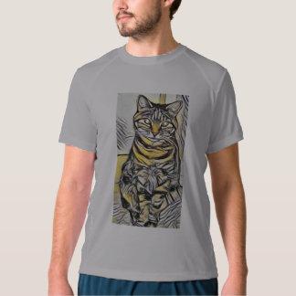 Pixie1 Art71 T-Shirt
