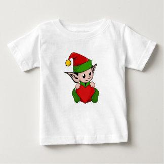 Pixie Baby T-Shirt