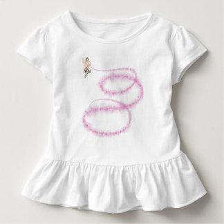 Pixie Dust Toddler T-Shirt