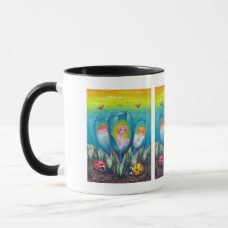 Pixie Farm Mug