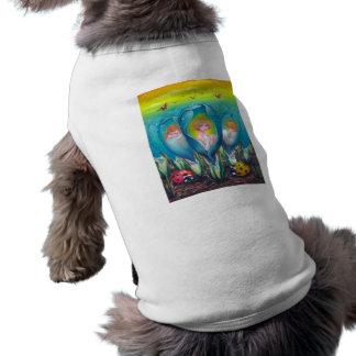 Pixie Farm Shirt