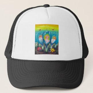 Pixie Farm Trucker Hat