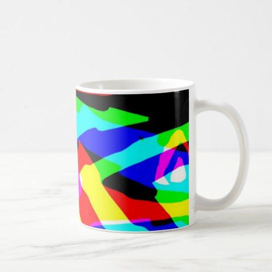 PIXLTIDALWVE COFFEE MUG