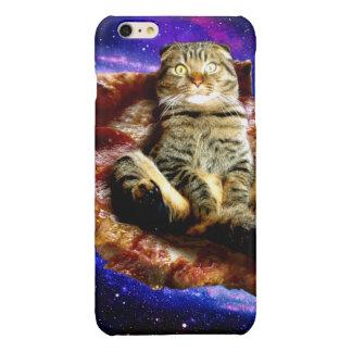 pizza cat - crazy cat - cats in space