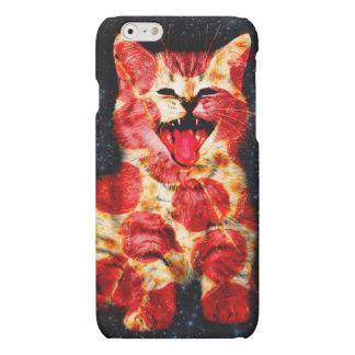 pizza cat - kitty - pussycat