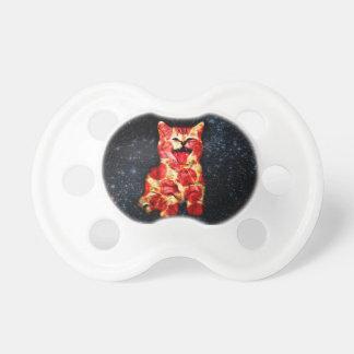 pizza cat - kitty - pussycat dummy