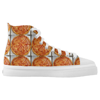 Pizza High Tops